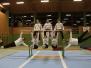KTV II Herren Verbandsliga 2019