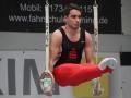 Mario-Müller-an-den-Ringen-2