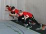 Leichtathletik- 5. Hohenloher Sparkassencup