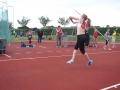 Wettkampf Bînnigheim 2014 (4)