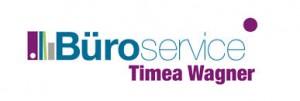 Büroservice_wagner_logo