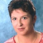 Birgit Grüneberg
