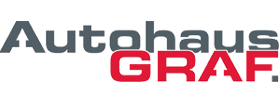 autohuas_graf_logo