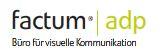 factum_adp_logo