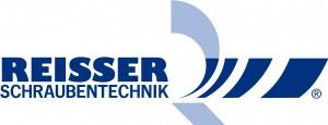 Logo_REISSER